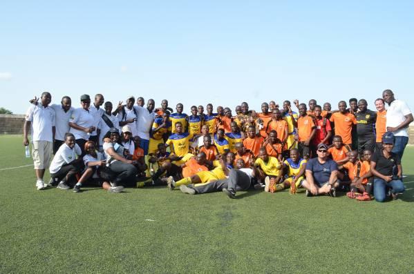 OMA-Benin-Labour-day